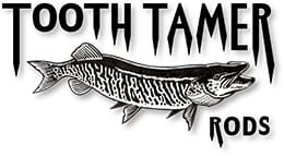 tooth-tamer-rods